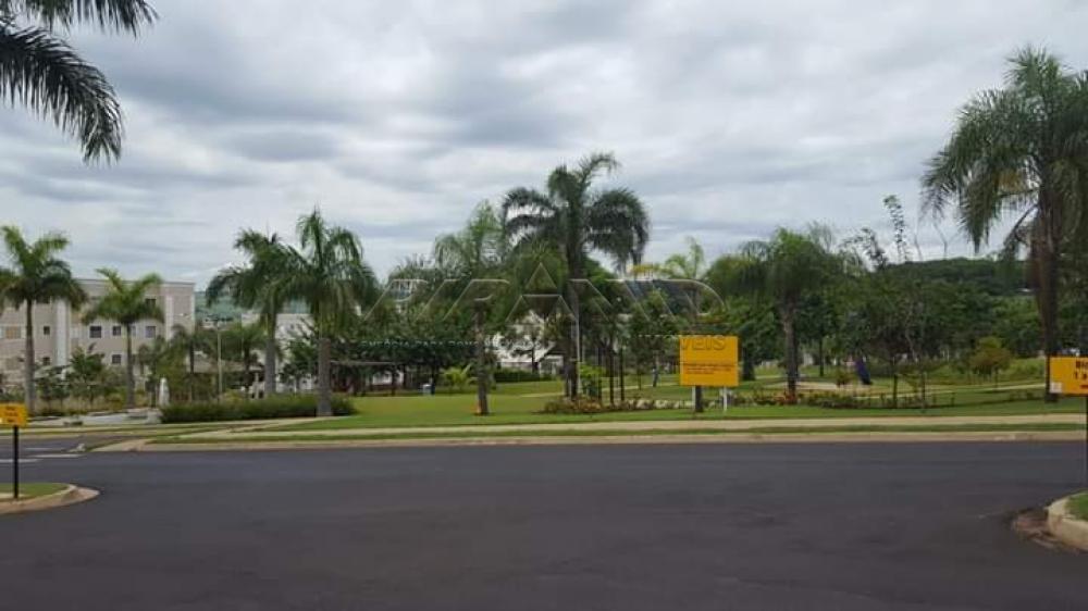 Alugar Apartamento / Padrão em Ribeirão Preto apenas R$ 500,00 - Foto 15