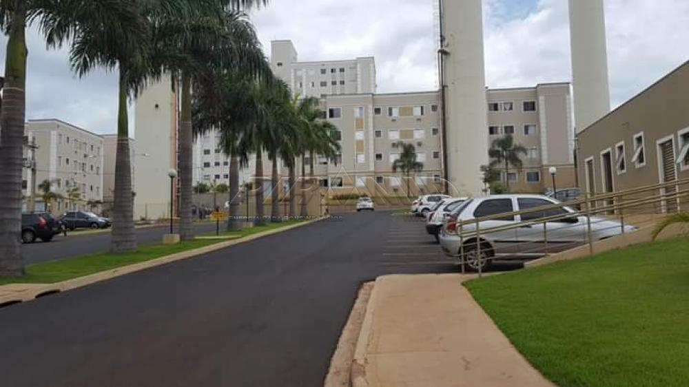 Alugar Apartamento / Padrão em Ribeirão Preto apenas R$ 500,00 - Foto 21