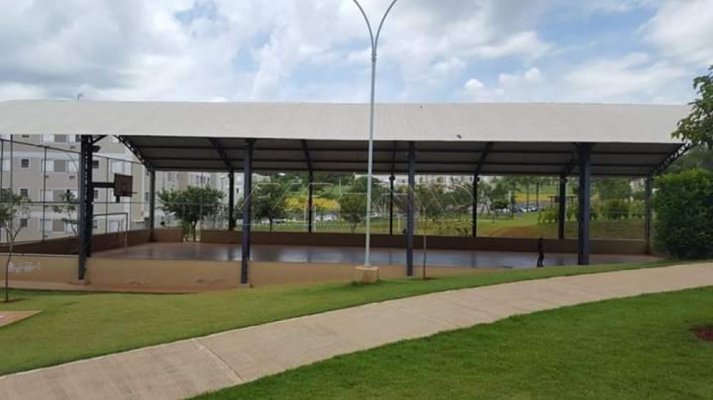 Alugar Apartamento / Padrão em Ribeirão Preto apenas R$ 500,00 - Foto 20