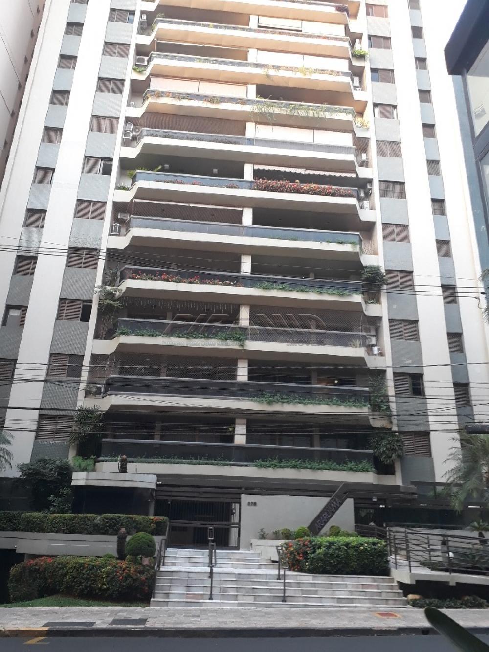 Comprar Apartamento / Padrão em Ribeirão Preto apenas R$ 680.000,00 - Foto 29