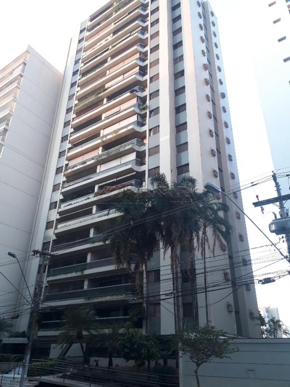 Comprar Apartamento / Padrão em Ribeirão Preto apenas R$ 680.000,00 - Foto 30