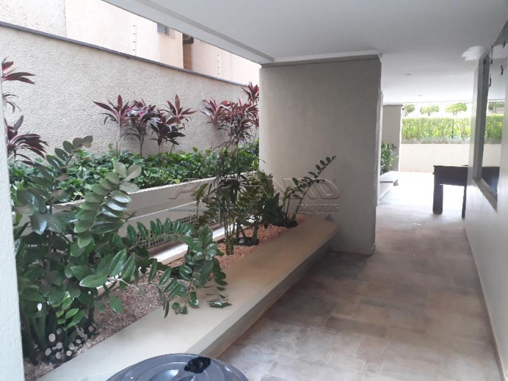 Comprar Apartamento / Padrão em Ribeirão Preto apenas R$ 680.000,00 - Foto 31