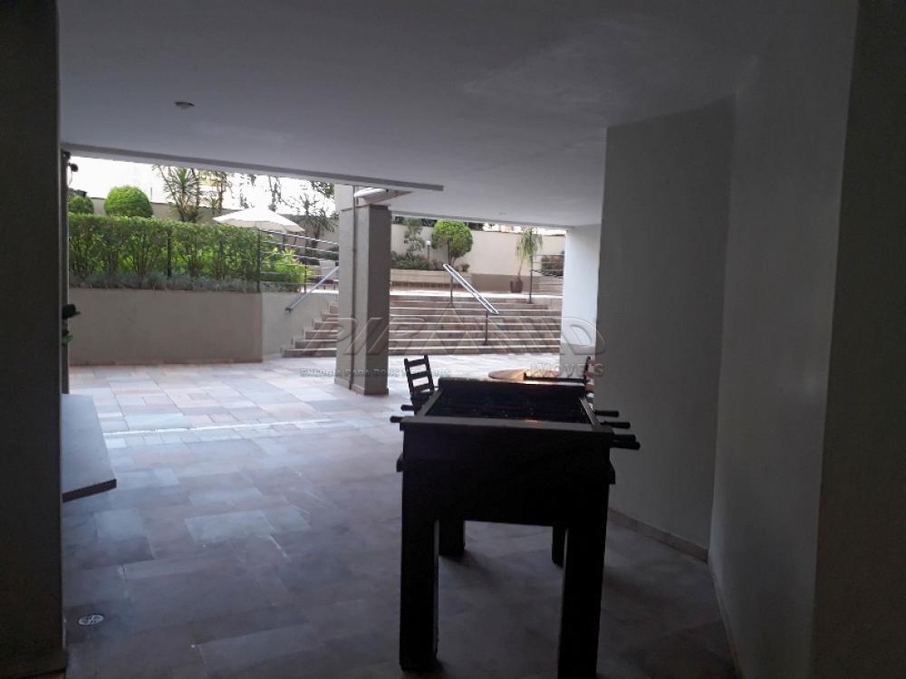 Comprar Apartamento / Padrão em Ribeirão Preto apenas R$ 680.000,00 - Foto 32