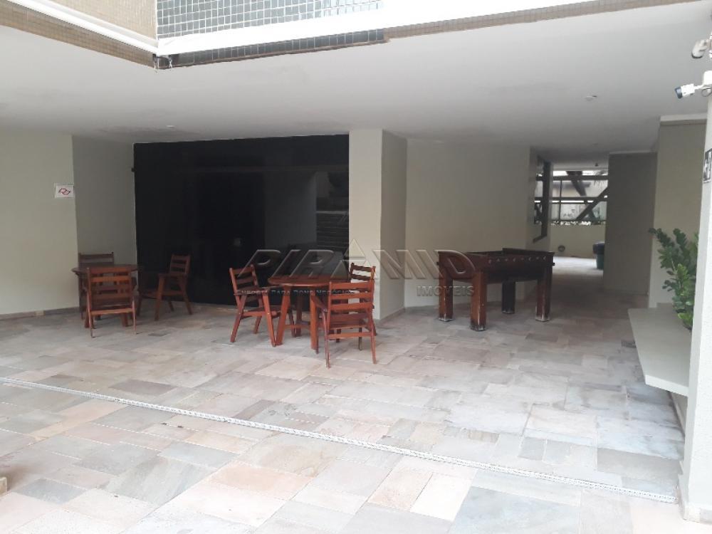Comprar Apartamento / Padrão em Ribeirão Preto apenas R$ 680.000,00 - Foto 33