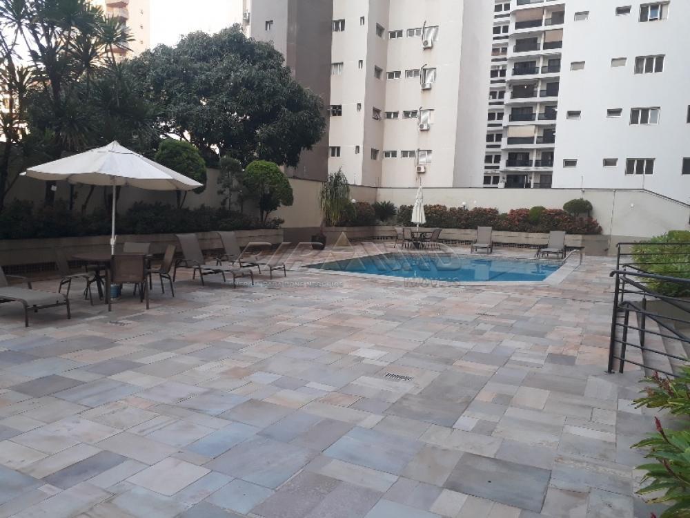 Comprar Apartamento / Padrão em Ribeirão Preto apenas R$ 680.000,00 - Foto 34