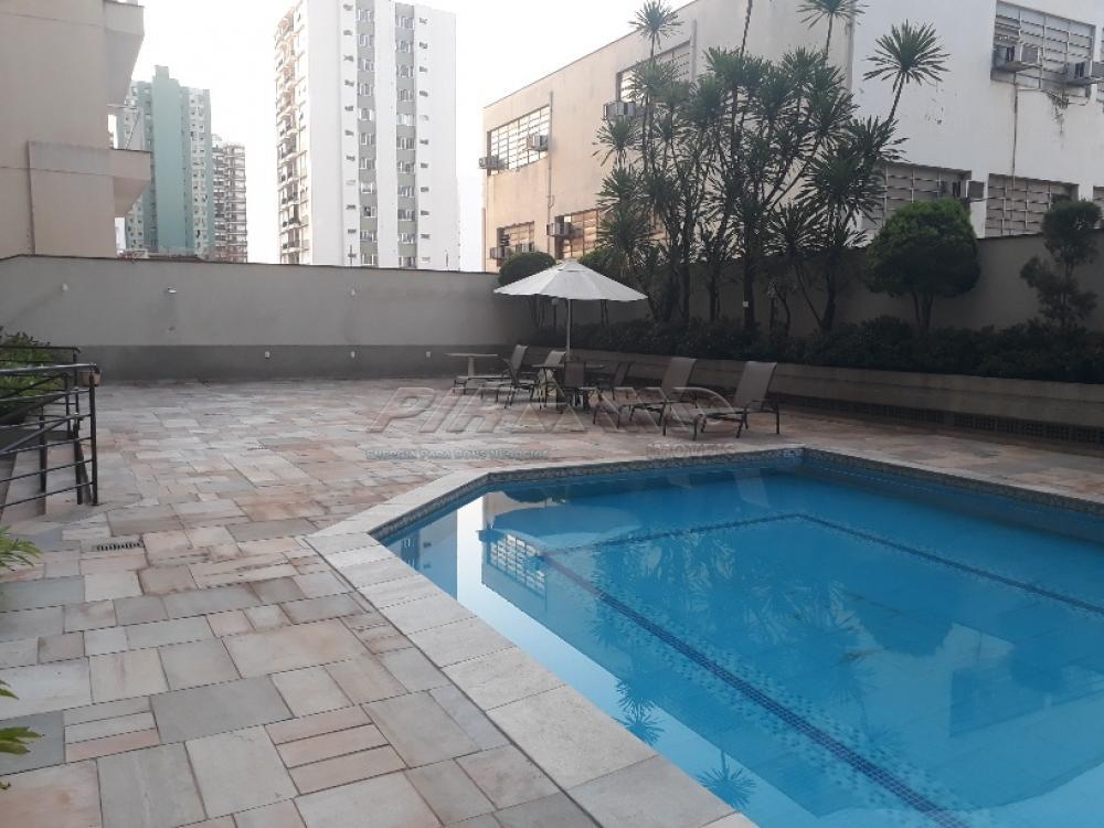 Comprar Apartamento / Padrão em Ribeirão Preto apenas R$ 680.000,00 - Foto 35