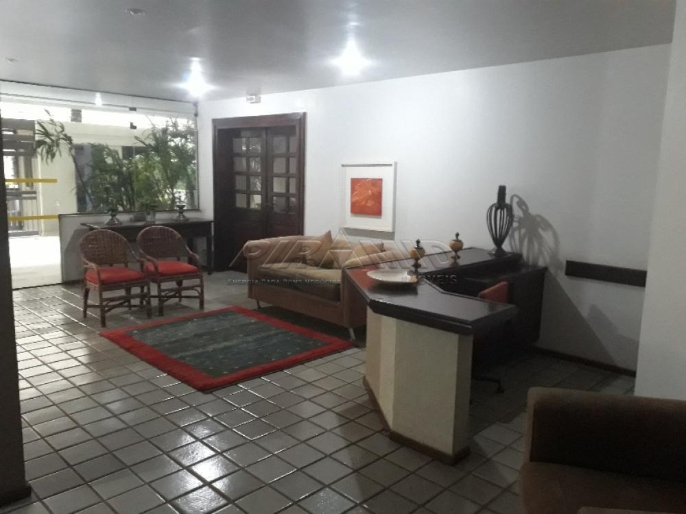 Comprar Apartamento / Padrão em Ribeirão Preto apenas R$ 680.000,00 - Foto 38