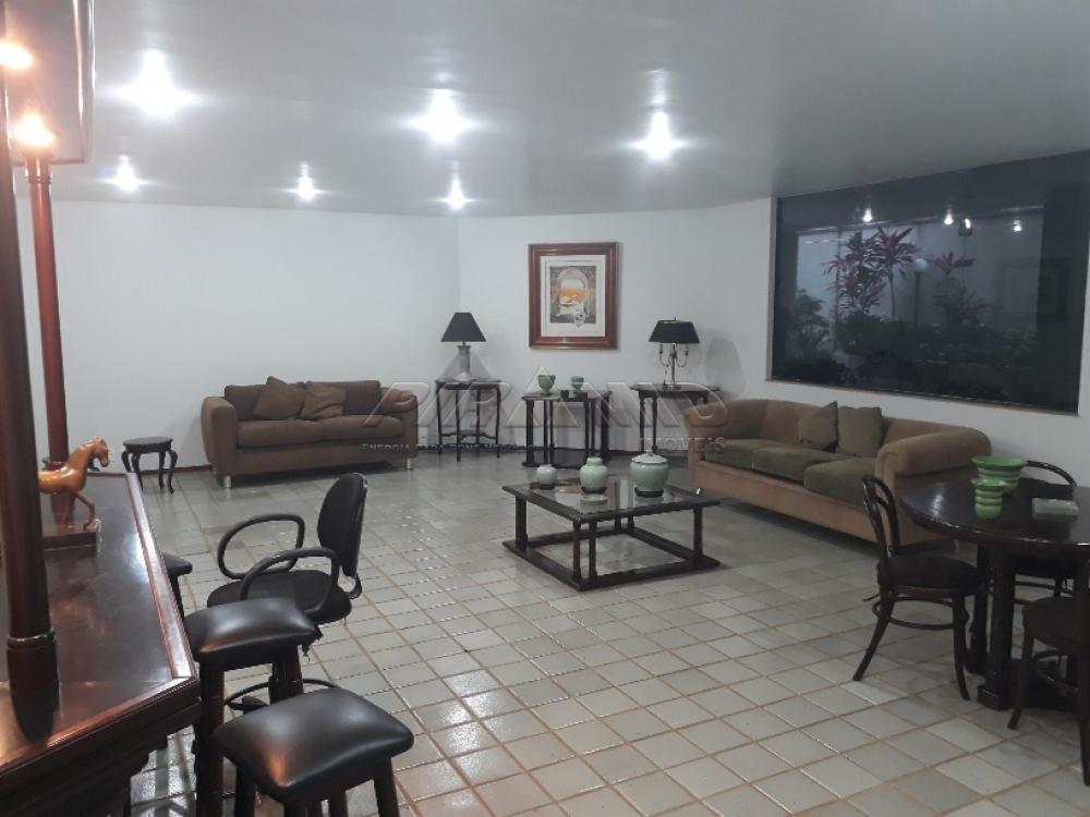 Comprar Apartamento / Padrão em Ribeirão Preto apenas R$ 680.000,00 - Foto 39