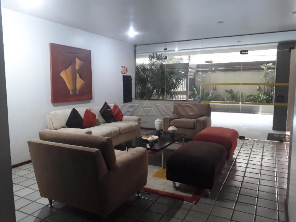 Comprar Apartamento / Padrão em Ribeirão Preto apenas R$ 680.000,00 - Foto 36