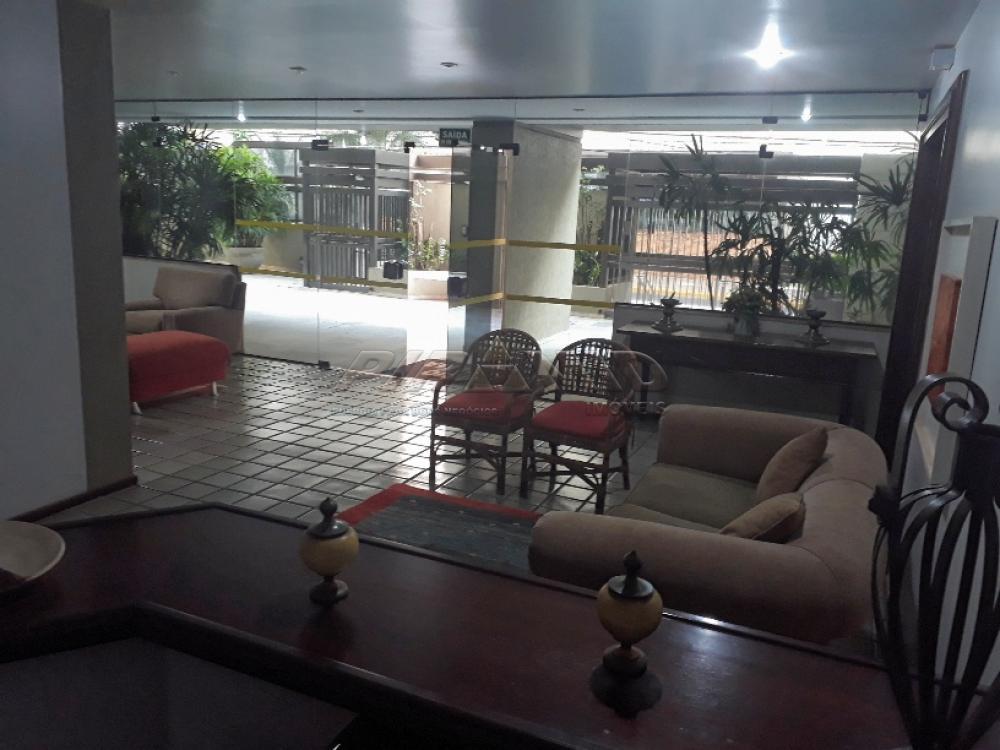 Comprar Apartamento / Padrão em Ribeirão Preto apenas R$ 680.000,00 - Foto 37