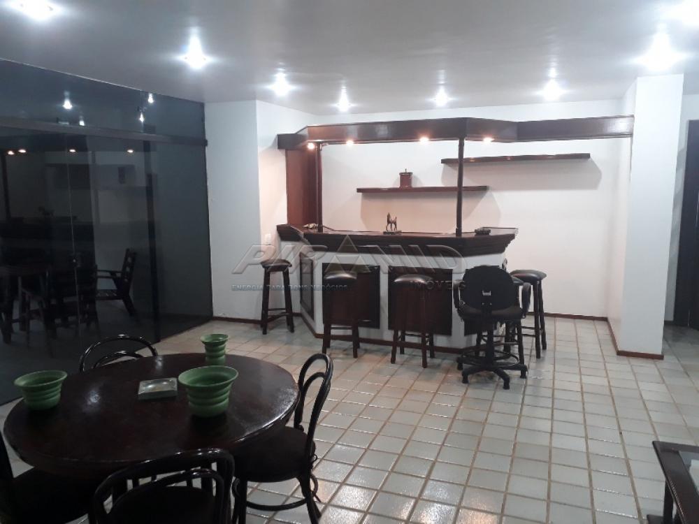 Comprar Apartamento / Padrão em Ribeirão Preto apenas R$ 680.000,00 - Foto 40