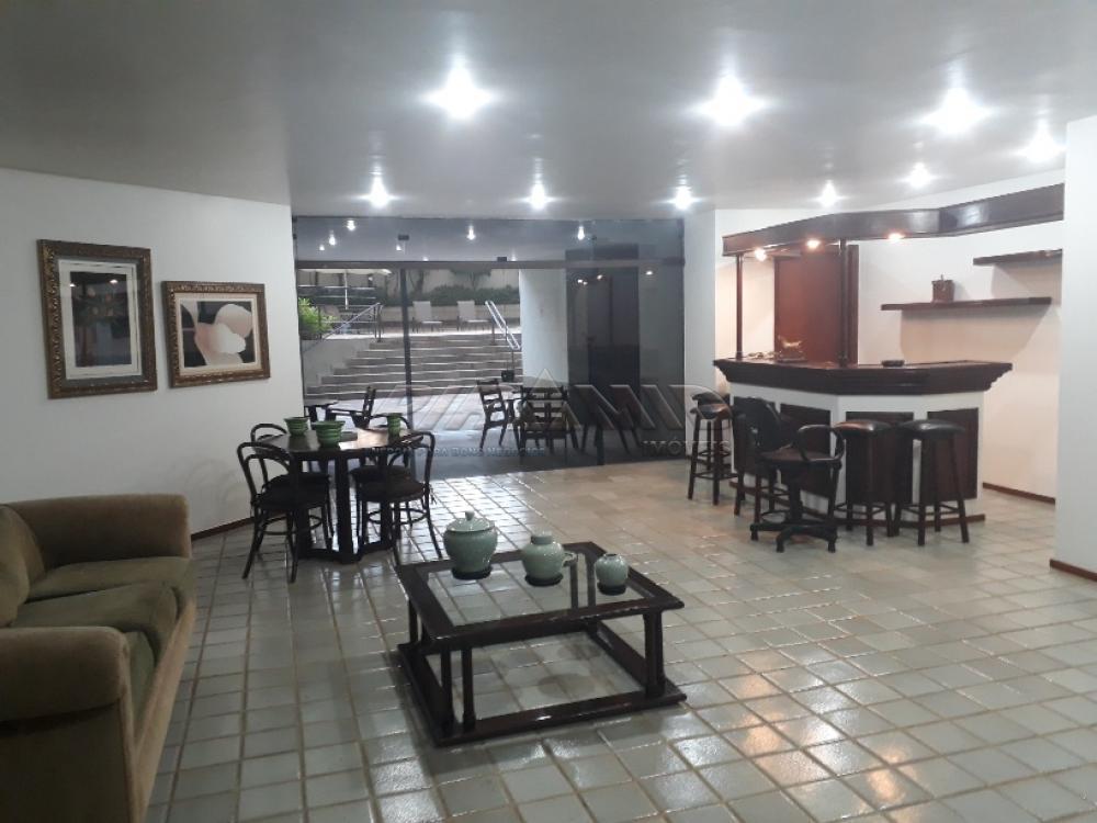 Comprar Apartamento / Padrão em Ribeirão Preto apenas R$ 680.000,00 - Foto 41