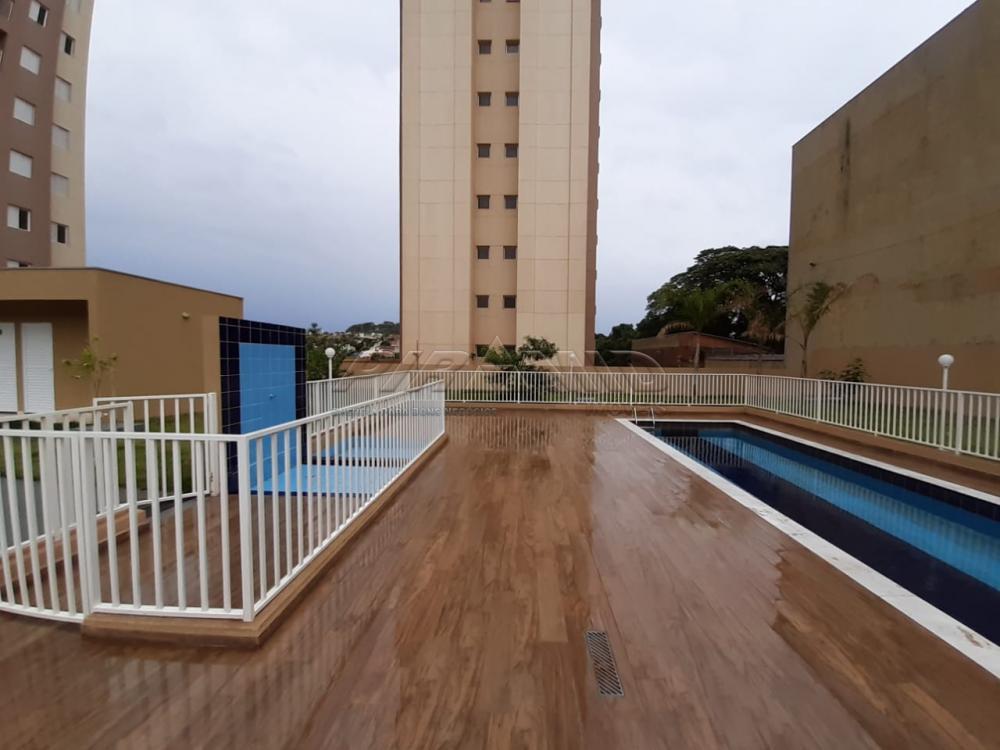 Alugar Apartamento / Padrão em Ribeirão Preto apenas R$ 800,00 - Foto 14
