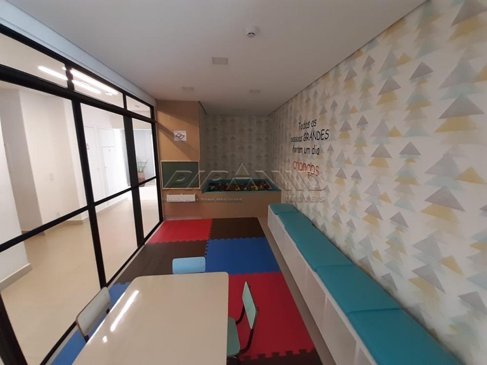 Alugar Apartamento / Padrão em Ribeirão Preto R$ 1.600,00 - Foto 30