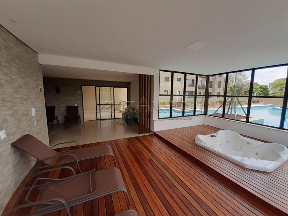 Alugar Apartamento / Padrão em Ribeirão Preto R$ 1.600,00 - Foto 21