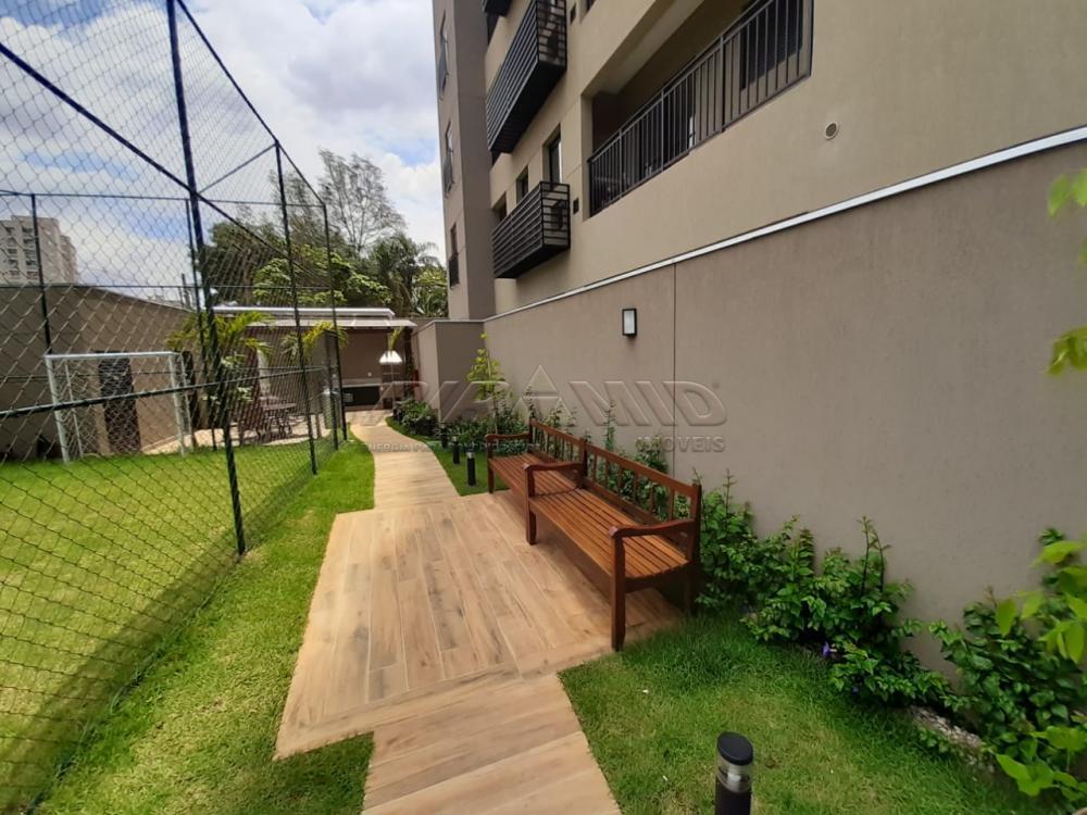 Alugar Apartamento / Padrão em Ribeirão Preto R$ 1.600,00 - Foto 28
