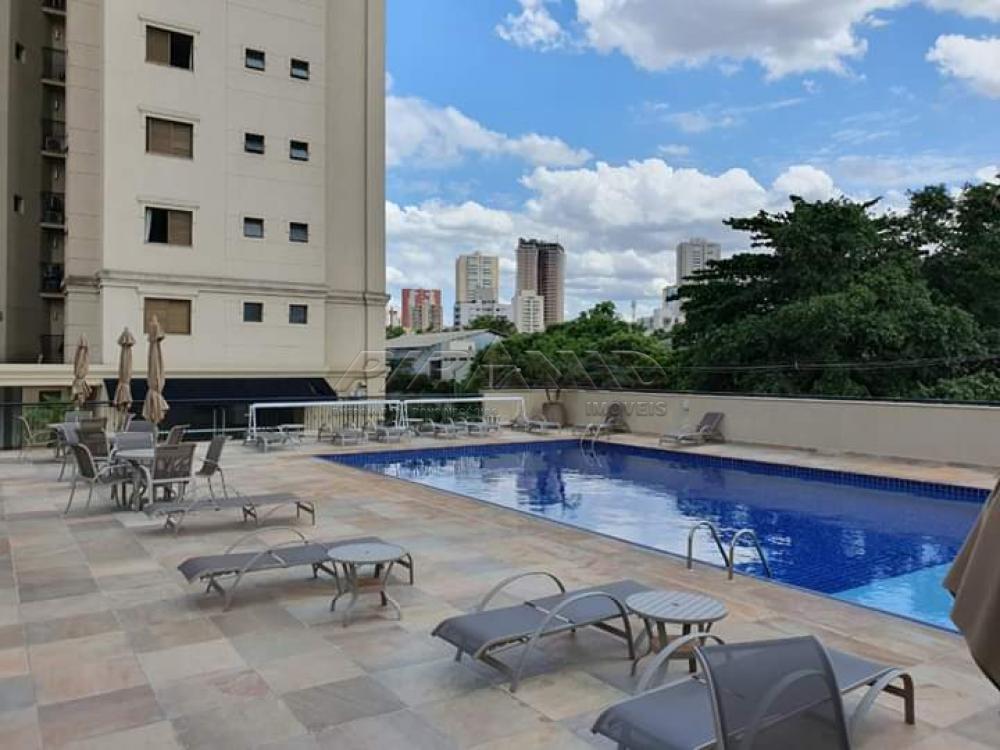 Alugar Apartamento / Padrão em Ribeirão Preto apenas R$ 3.000,00 - Foto 27