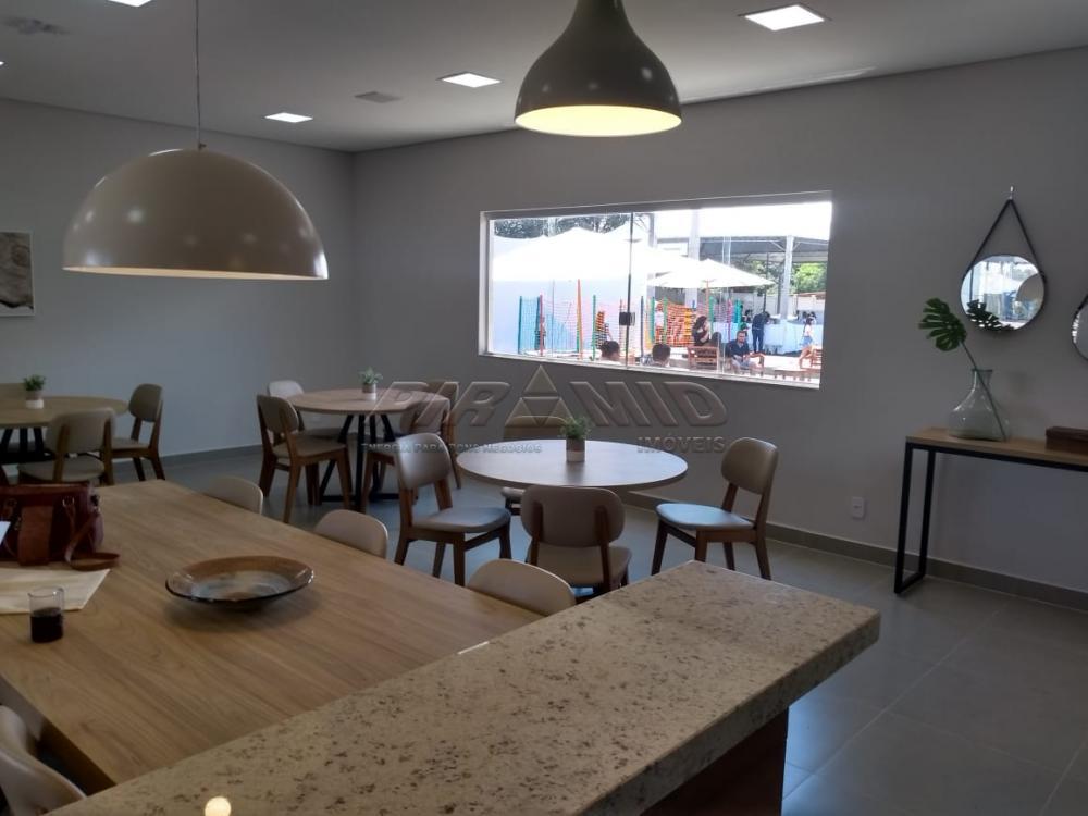 Alugar Apartamento / Padrão em Ribeirão Preto R$ 750,00 - Foto 21