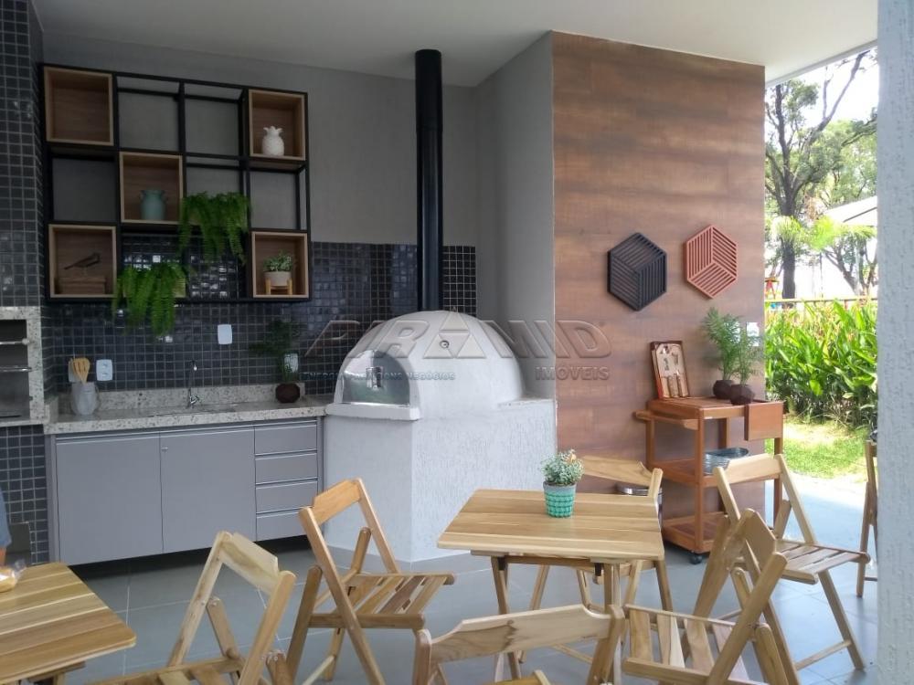 Alugar Apartamento / Padrão em Ribeirão Preto R$ 750,00 - Foto 22