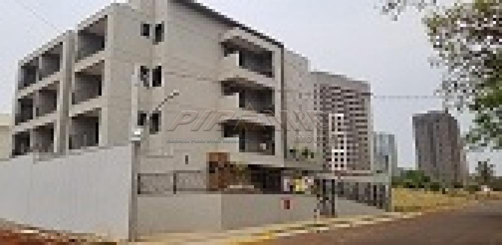 Alugar Apartamento / Padrão em Ribeirão Preto apenas R$ 1.100,00 - Foto 20