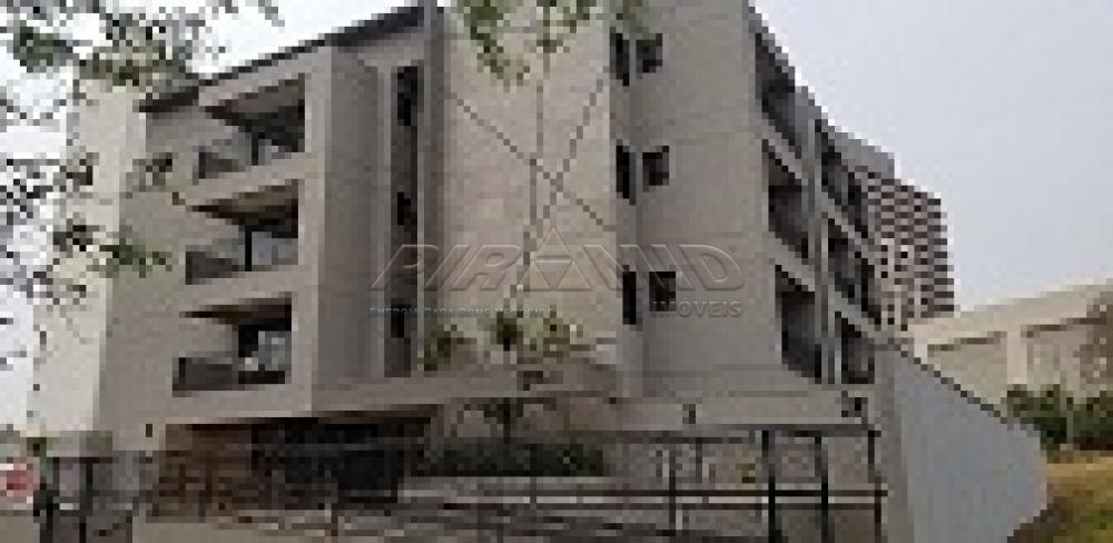 Alugar Apartamento / Padrão em Ribeirão Preto apenas R$ 1.100,00 - Foto 21