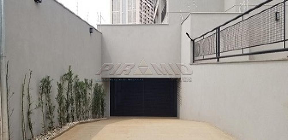 Alugar Apartamento / Padrão em Ribeirão Preto apenas R$ 1.100,00 - Foto 23