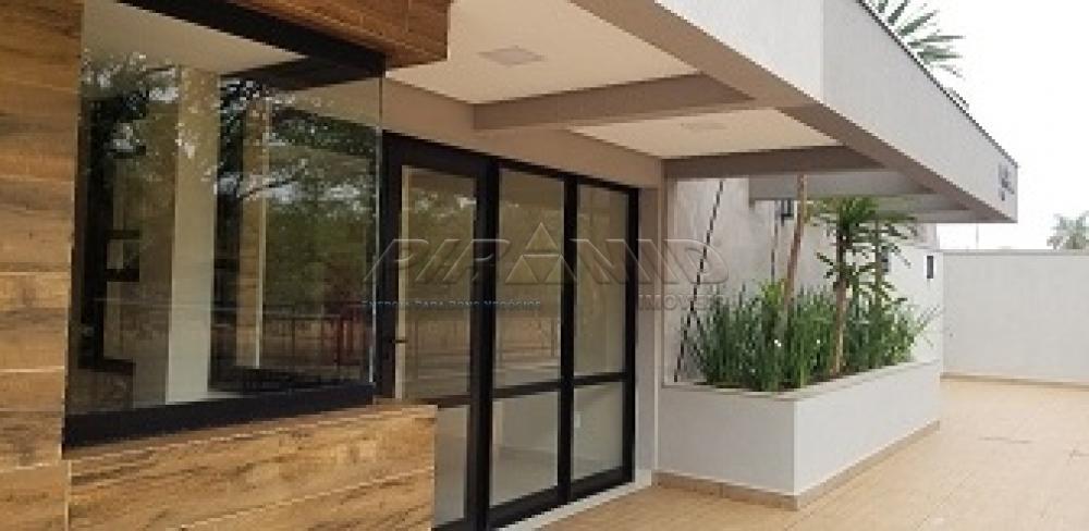 Alugar Apartamento / Padrão em Ribeirão Preto apenas R$ 1.100,00 - Foto 25