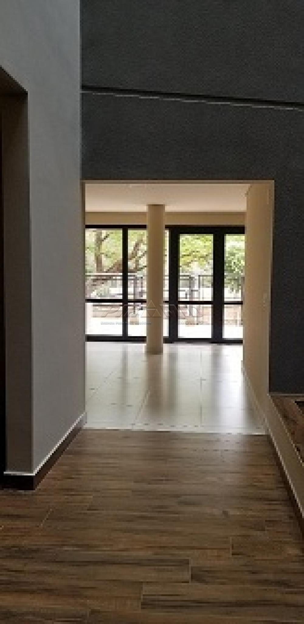 Alugar Apartamento / Padrão em Ribeirão Preto apenas R$ 1.100,00 - Foto 29
