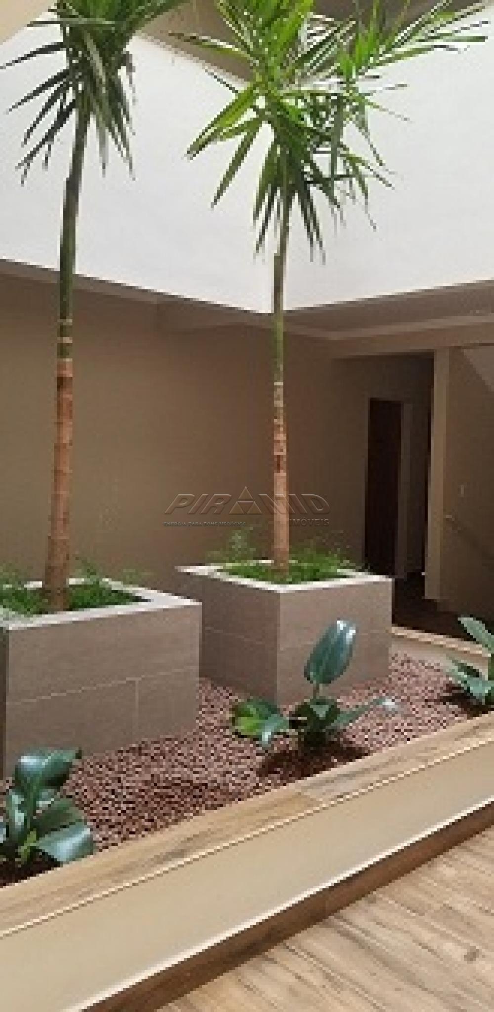 Alugar Apartamento / Padrão em Ribeirão Preto apenas R$ 1.100,00 - Foto 34