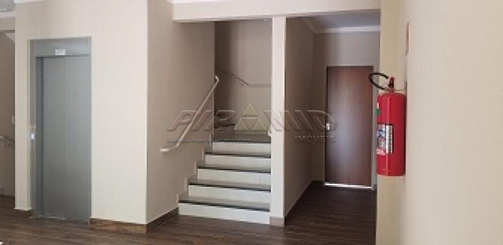 Alugar Apartamento / Padrão em Ribeirão Preto apenas R$ 1.100,00 - Foto 35