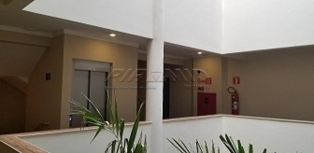 Alugar Apartamento / Padrão em Ribeirão Preto apenas R$ 1.100,00 - Foto 36