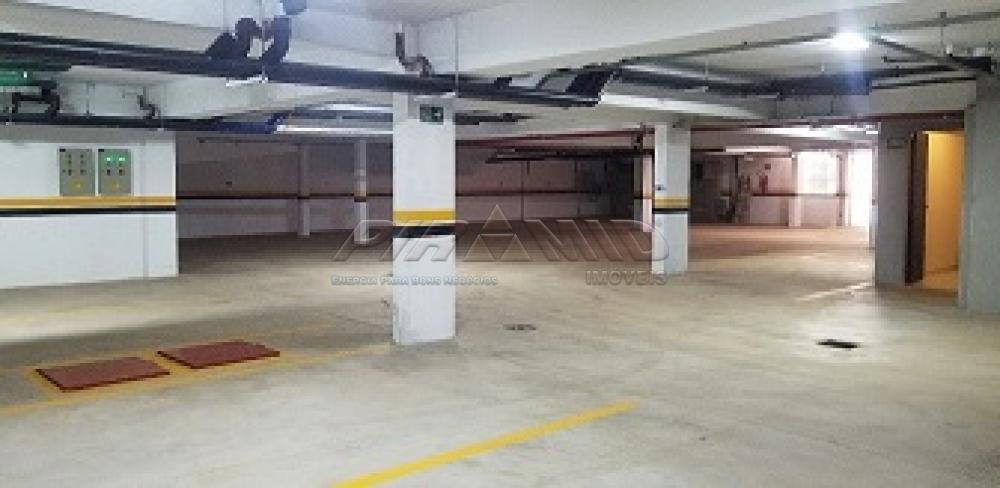Alugar Apartamento / Padrão em Ribeirão Preto apenas R$ 1.100,00 - Foto 38