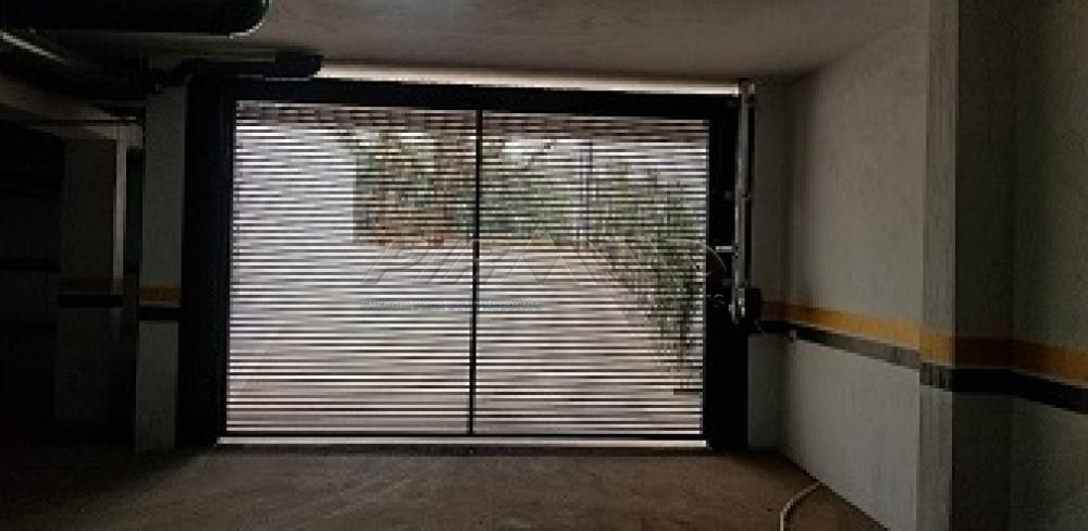 Alugar Apartamento / Padrão em Ribeirão Preto apenas R$ 1.100,00 - Foto 42