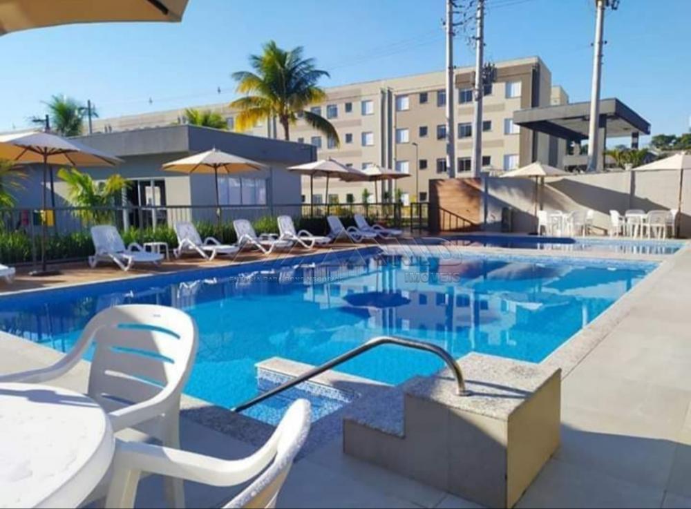 Alugar Apartamento / Padrão em Ribeirão Preto apenas R$ 944,00 - Foto 8