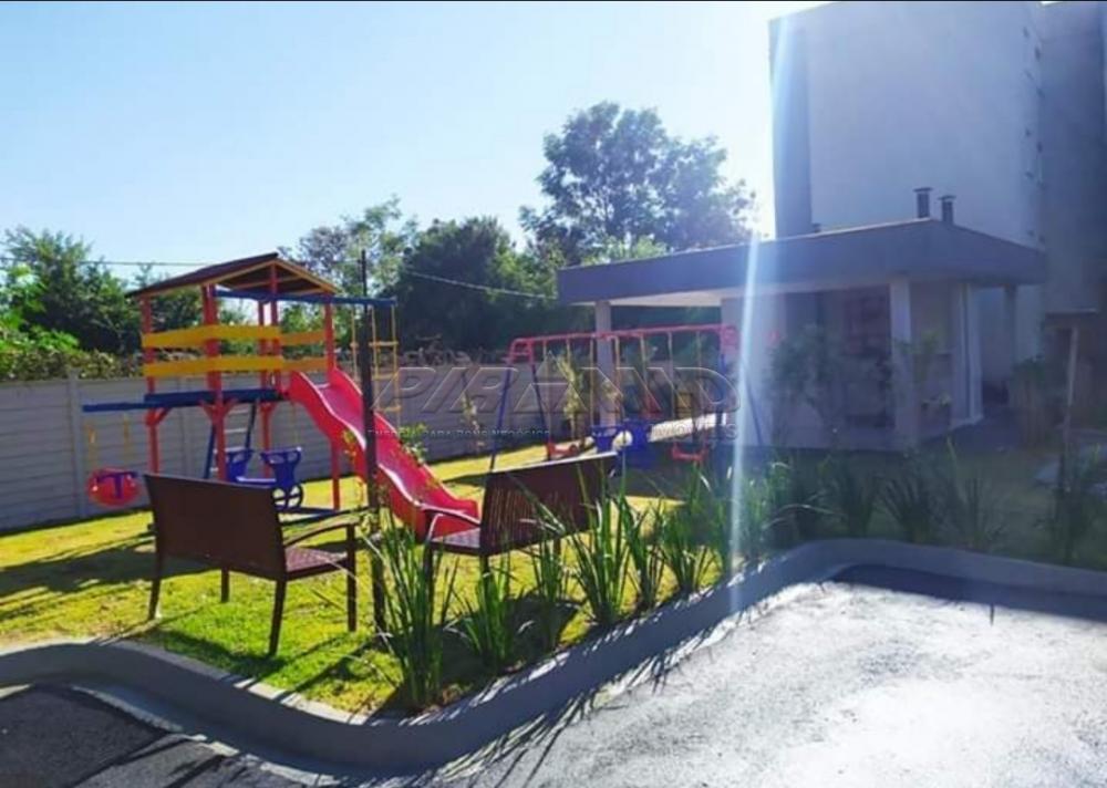 Alugar Apartamento / Padrão em Ribeirão Preto apenas R$ 944,00 - Foto 11
