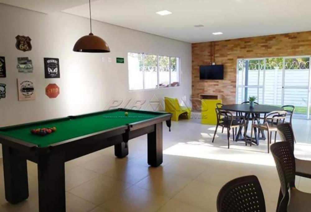 Alugar Apartamento / Padrão em Ribeirão Preto apenas R$ 944,00 - Foto 13