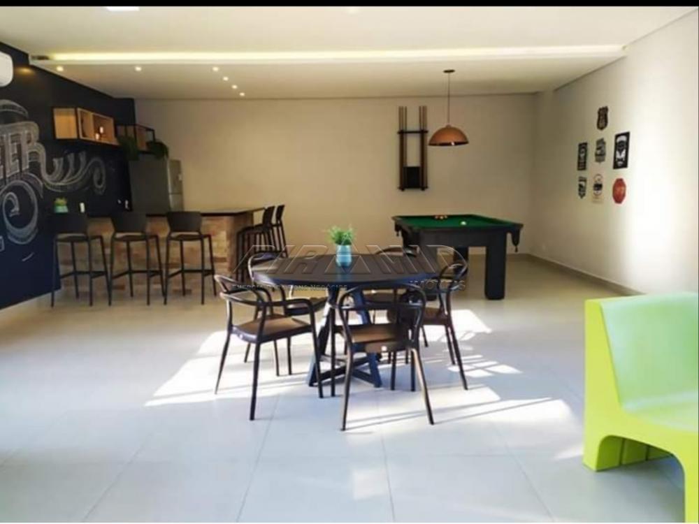 Alugar Apartamento / Padrão em Ribeirão Preto apenas R$ 944,00 - Foto 14