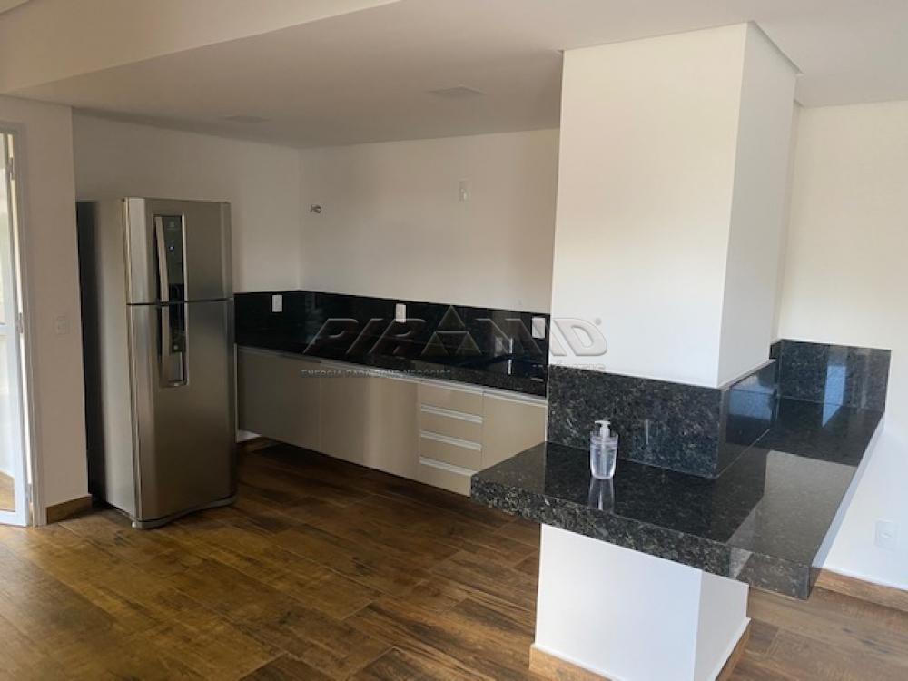 Comprar Apartamento / Padrão em Ribeirão Preto R$ 360.000,00 - Foto 7