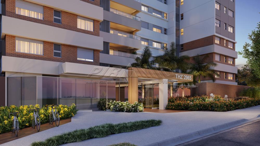 Comprar Apartamento / Lançamento em Ribeirão Preto apenas R$ 725.000,00 - Foto 4