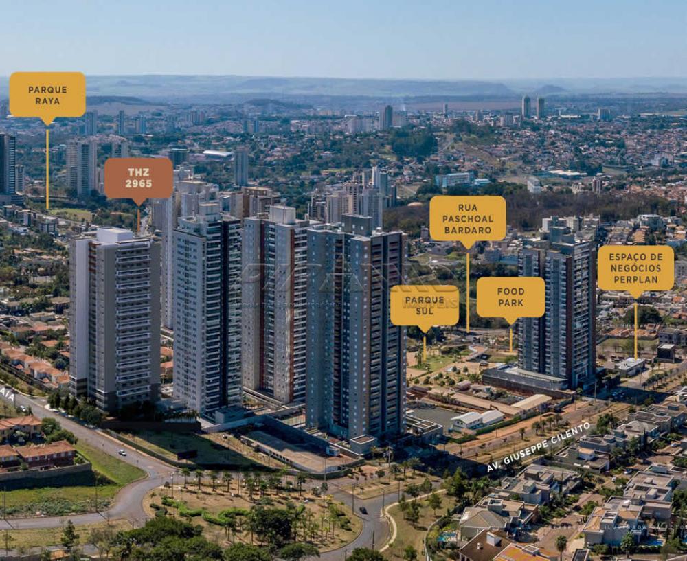 Comprar Apartamento / Lançamento em Ribeirão Preto apenas R$ 725.000,00 - Foto 5