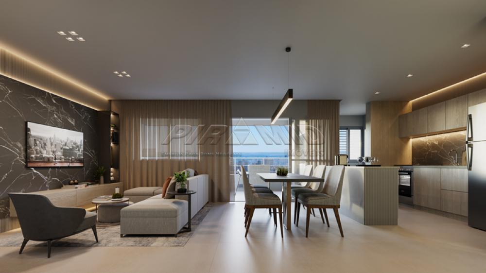 Comprar Apartamento / Lançamento em Ribeirão Preto apenas R$ 725.000,00 - Foto 8