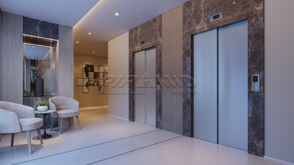 Comprar Apartamento / Lançamento em Ribeirão Preto apenas R$ 725.000,00 - Foto 10