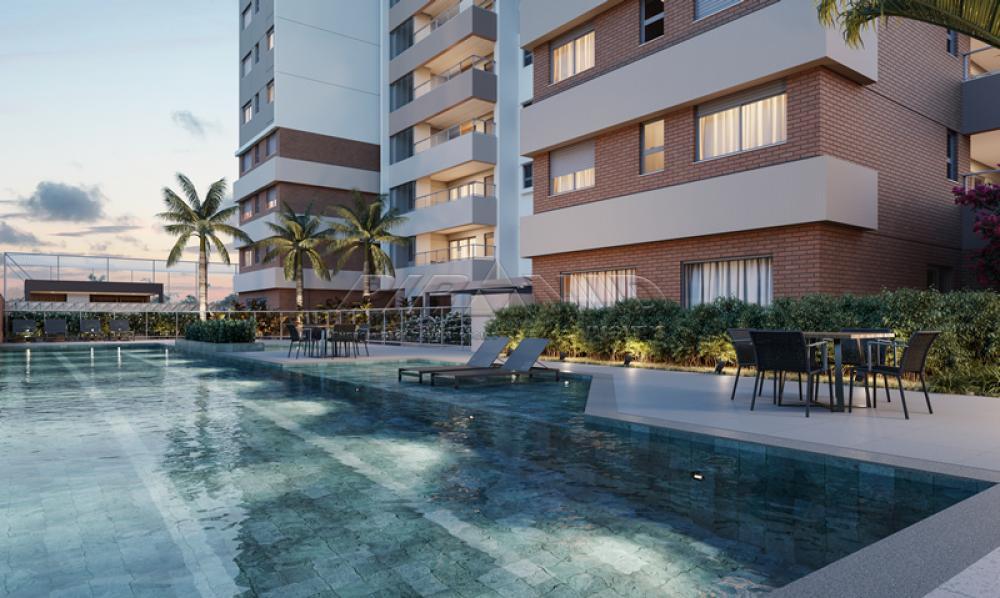 Comprar Apartamento / Lançamento em Ribeirão Preto apenas R$ 725.000,00 - Foto 16