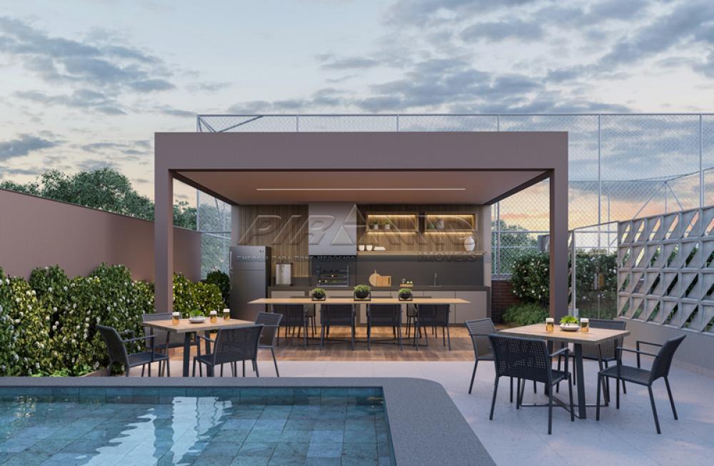 Comprar Apartamento / Lançamento em Ribeirão Preto apenas R$ 725.000,00 - Foto 17