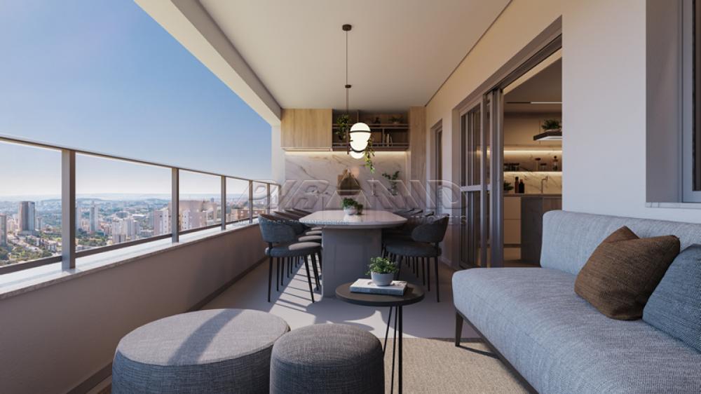 Comprar Apartamento / Lançamento em Ribeirão Preto apenas R$ 725.000,00 - Foto 20