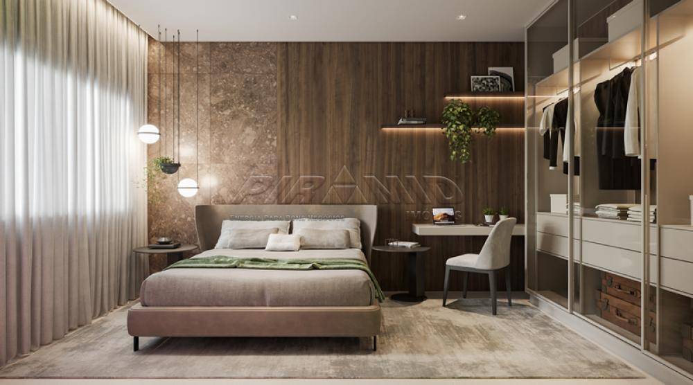Comprar Apartamento / Lançamento em Ribeirão Preto apenas R$ 725.000,00 - Foto 22