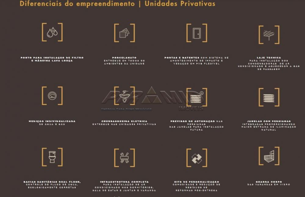 Comprar Apartamento / Lançamento em Ribeirão Preto apenas R$ 725.000,00 - Foto 23
