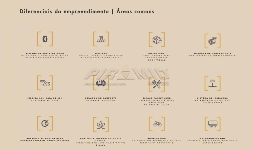 Comprar Apartamento / Lançamento em Ribeirão Preto apenas R$ 725.000,00 - Foto 24