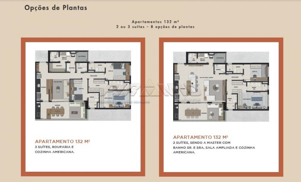 Comprar Apartamento / Lançamento em Ribeirão Preto apenas R$ 725.000,00 - Foto 26