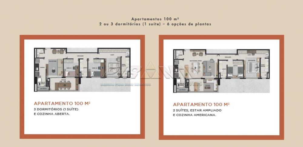 Comprar Apartamento / Lançamento em Ribeirão Preto apenas R$ 725.000,00 - Foto 27